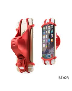 Buy Phone holder
