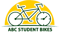 ABC Student Bikes